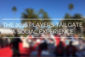 2016 Players Tailgate (2)