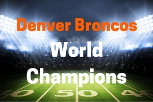 Road to Super Bowl 50 (5)