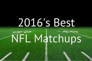 Worst Trades-NFL Draft (2)